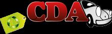 CDA — Pièces détachées neuves & occasions – vente de véhicules – atelier mécanique – professionnels et particuliers